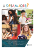 Dream_Jobs_Teenagers__Career_Aspirations_and_the_Future_of_Work_(1).pdf - application/pdf
