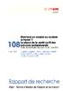 Ceet-2020-Rapport_de_recherche_108.pdf - application/pdf
