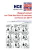 HCE-2020-273643.pdf - application/pdf