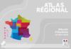 ATLAS_regional_2017_2018_1215776.pdf - application/pdf