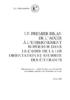 Courdescomptes-2020-273613.pdf - application/pdf