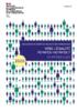 ESRI4-2020.pdf - application/pdf