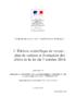 Rapport_CSES_12_12_2019_1226868.pdf - application/pdf