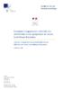 analyse_comparative_plateformes_France_20_01_2020_1233119.pdf - application/pdf