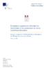 MESRI_analyse_comparative_plateformes_etrangeres_10_12_2019_1237820.pdf - application/pdf