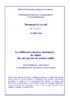 differentes-mesures-statistiques-salaire-enseignants-secteur-public-2019-menj-depp-47825.pdf - application/pdf