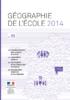 depp-geographie-ecole-2014-pdf.pdf - application/pdf