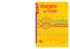 DEPP-geographie-ecole-2011_180594.pdf - application/pdf