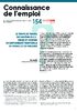 Ceet-CE-154_-_Le_temps_de_travail.pdf - application/pdf