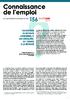 Ceet-CE-156-Un_systeme_de_retraite_universel___Les_inegalites_du_travail_a_la_retraite.pdf - application/pdf