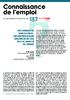 Ceet-CE-157-Des_candidat-es_sans_illusion._Les_nouveaux-elles_diplômé-es_de_l_ESS_face_au_marché_du_travail.pdf - application/pdf