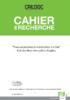 Credoc-2019-C348.pdf - application/pdf