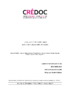 Credoc-2019-C349.pdf - application/pdf