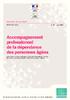 Drees-2020-dd51.pdf - application/pdf