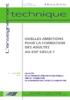 ActesColloque2012FormAdultes.pdf - application/pdf