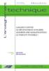 20131007-actes-decrochage.pdf - application/pdf