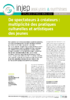 Injep-2019-IAS30_spectateur-acreateur_BD.pdf - application/pdf