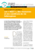 Injep-2020-IAS31-les-NEET.pdf - application/pdf