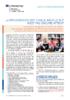9145_fr.pdf - application/pdf