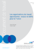 fs-2020-dt-organisations-du-travail-avril.pdf - application/pdf