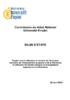 064000525.pdf - application/pdf