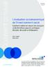 fs-2019-dt-investissement_social-fougere-heim.pdf - application/pdf