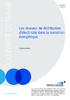 fs-2019-dt-reseaux-electriques-beeker-novembre.pdf - application/pdf