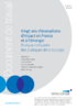 fs-dt-16-evaluation-synthese-19decembre-2019.pdf - application/pdf