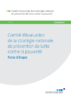 fs-2020-comite-evaluation-strategie-pauvrete-note-etape-annexes.pdf - application/pdf