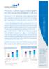fs-2019-na83-gains-monetaires-decembre.pdf - application/pdf