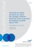 fs-2019-dt-activation-depenses-sociales-decembre.pdf - application/pdf