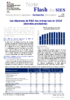 NF2020_05_DIRDE_1276042.pdf - application/pdf