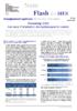 NFpsup2020_23042020_1277386.pdf - application/pdf