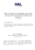 Hal-2019-These-MOFAKHAMI.pdf - application/pdf