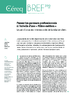 Bref_390-web.pdf - application/pdf