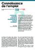 Ceet-2020-CE-158-Allemagne_un_modele_de_relations_professionnelles_vraiment_cooperatif.pdf - application/pdf