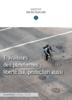 InstitutMontaigne-2019-travailleurs-des-plateformes-liberte-oui-protection-aussi-rapport.pdf - application/pdf