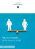 InstitutMontaigne-2019-agir-pour-la-parite-performance-la-cle-note.pdf - application/pdf
