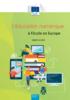 Eurydice-2019-EC0119528FRN.fr.pdf - application/pdf