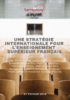 Terra-Nova_2019_Note-Strategie-internationale_Ens-Sup_210219.pdf - application/pdf