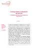 Terra-Nova_2018_Note-Enseignement-professionnel_131218.pdf - application/pdf