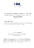 These-2017-LEVIONNOIS.pdf - application/pdf