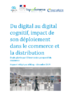 2019-Athling-Opcommerce_Du_digital_au_digital_cognitif_VF_def.pdf - application/pdf