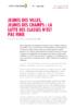 JeanJaures-2019-jeunes-des-villes-jeunes-des-champs-la-lutte-des-classes-n-est-pas-finie.pdf - application/pdf