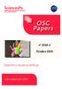 SciencesPO-op-2019-2f.pdf - application/pdf