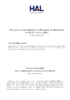 These-2016-Plantard_Guillaume_2016_ED519.pdf - application/pdf