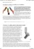 2020-Aux_origines_sociales_et_scolaires_des_journalistes_–_Mondes_Sociaux.pdf - application/pdf