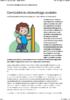 2019-Combattre_le_décrochage_scolaire_–_Mondes_Sociaux.pdf - application/pdf