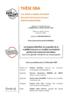 These_Marielle_Babeau_-_Espaces_Mobilité_-_dec_2017.pdf - application/pdf