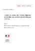 Doc-Fr-2019-194000287.pdf - application/pdf